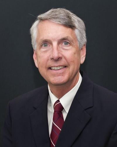 North Carolina League of Municipalities Board