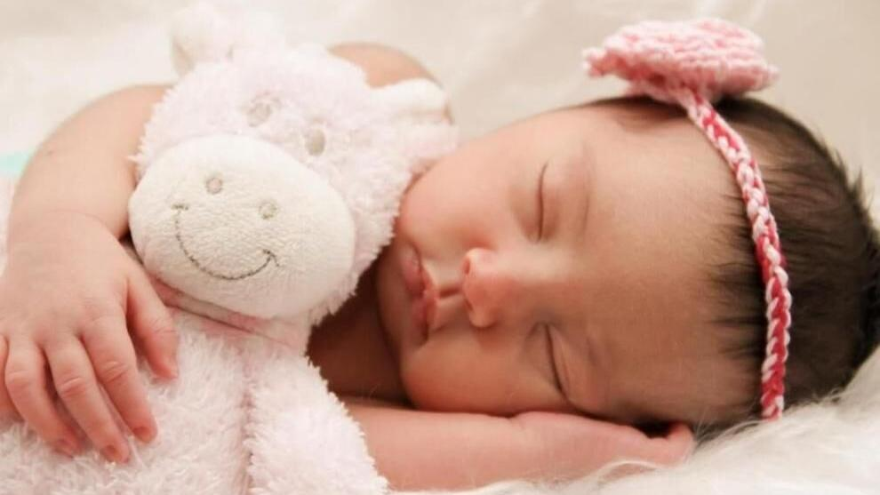 50 biblical baby names that are still popular today ...