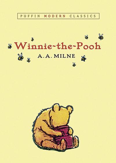 _WinniethePooh_CMYK.jpg