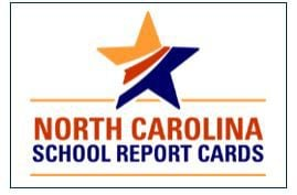 School Report Cards