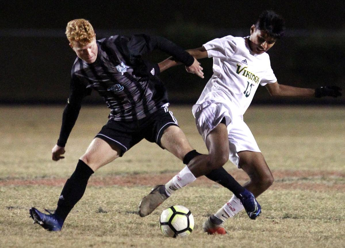 11-08 CENTRAL CABARRUS SOCCER PHOTO 1 page 1B.jpg