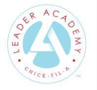 chick-fil-A leadership.JPG
