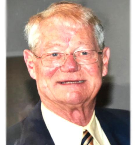 Dodd, David Young