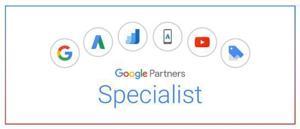 BH Digital Marketing Services | Concord NC | Google Partner