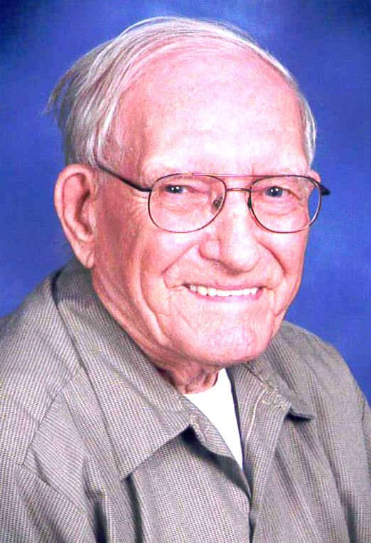 Goewey Jr., Frank M.