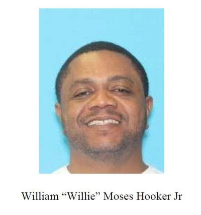 William (Willie) Mose Hooker Jr.JPG