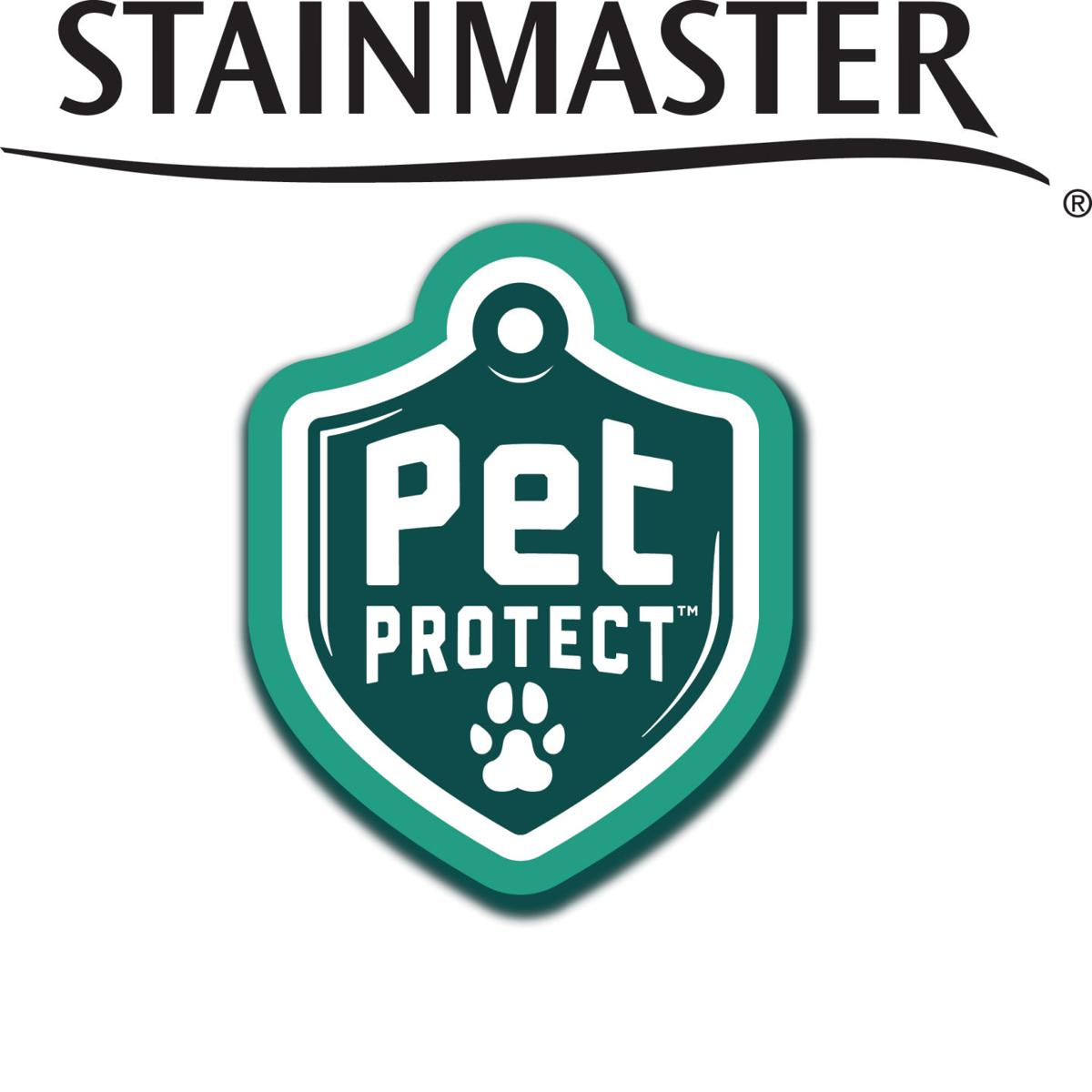 Stainmaster Pet Protection