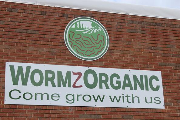 Wormz Organic