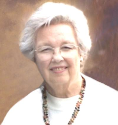 "Heath, Wilma Elizabeth ""Betsy"" Matthews"