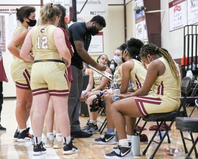 Girls Basketball-12