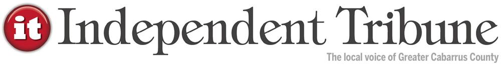 Classifieds   independenttribune com