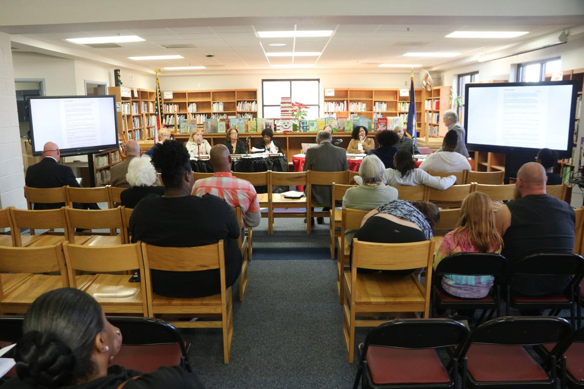 McCormick board March 19 special meeting