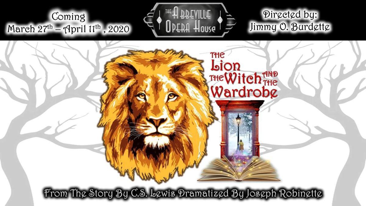aoh-lionwitchwardrobe