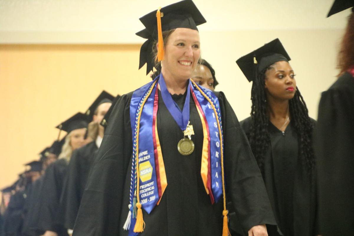 PTC spring 2019 graduation 2