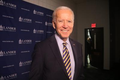 Biden Talk 01