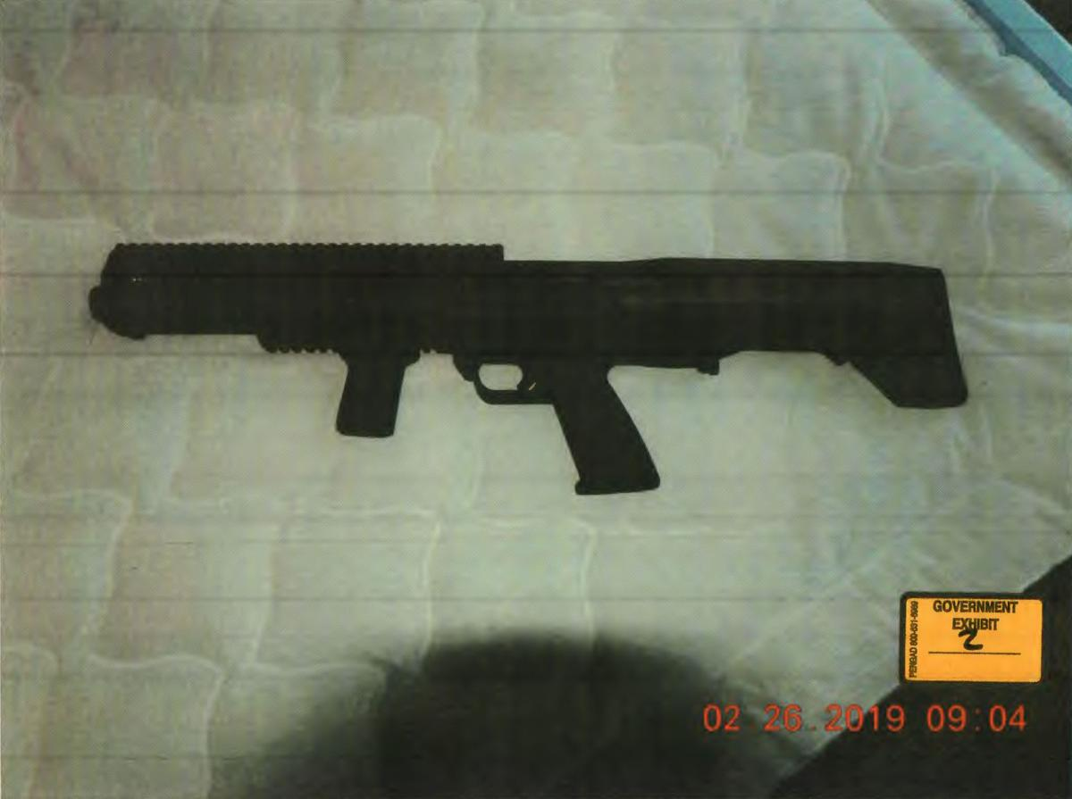 Latimer-gun-2.jpg