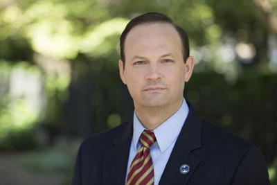 AG Alan Wilson