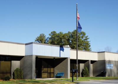 Piedmont Tech Offers Manufacturing Certificate in McCormick