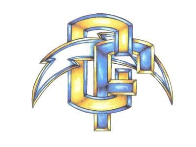 Calhoun Falls logo.jpg