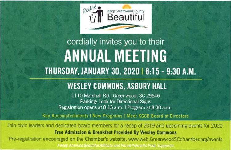 kgcb-meeting