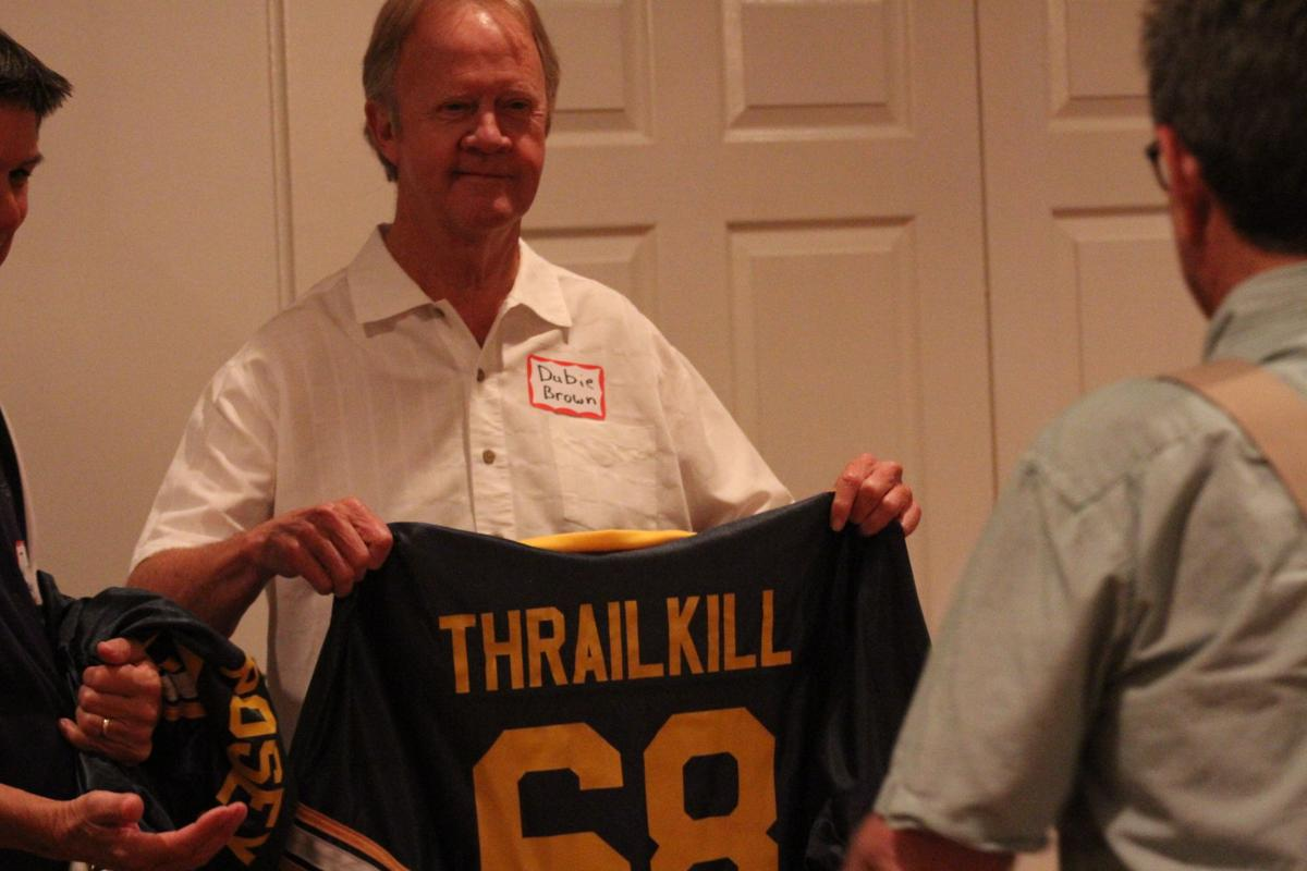 0930 LaVern Thrailkill 1