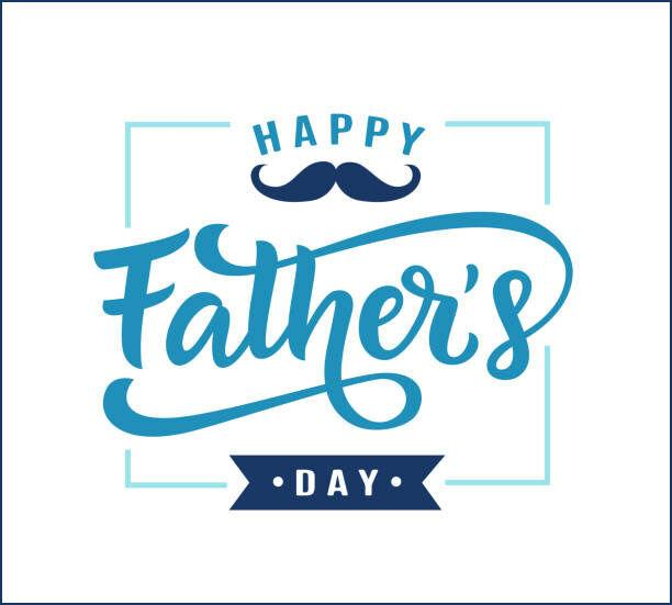 Fathers Day Ad Image