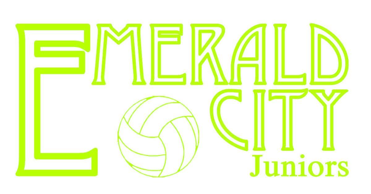 emerald-city-juniors