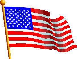 Flag (copy) (copy)