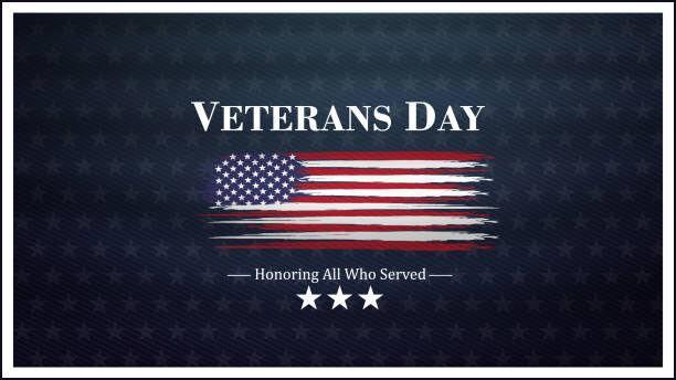 Veterans Day Ad Image