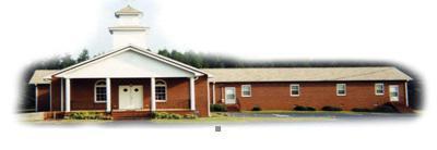 Mt. Calvary Baptist Church celebrates 141 years