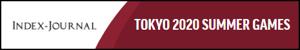Tokyo Summer Games
