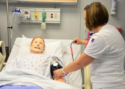 PTC Nursing 1.jpg