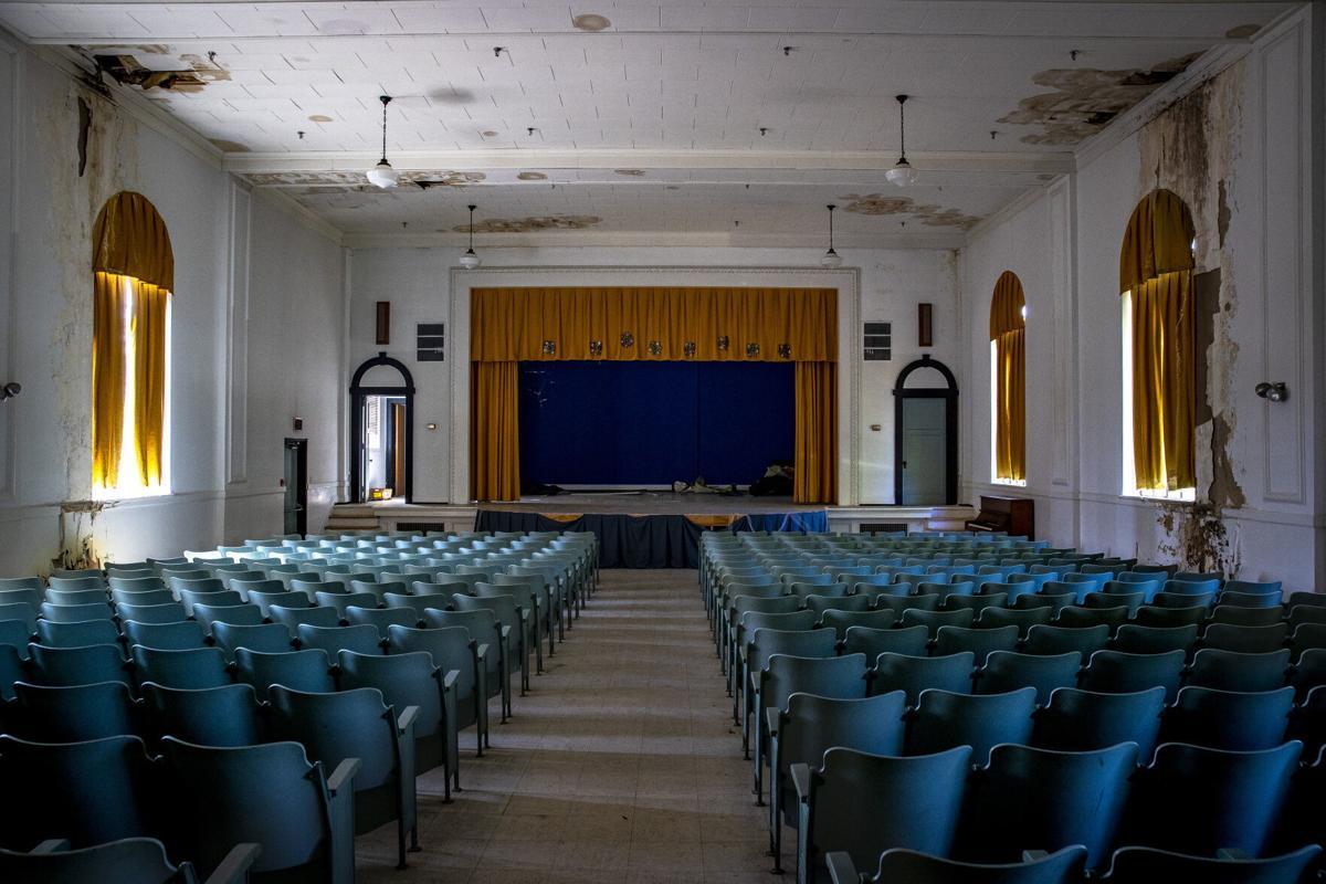 jdlh auditorium.jpg