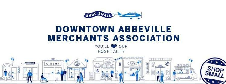 abbeville-small-business