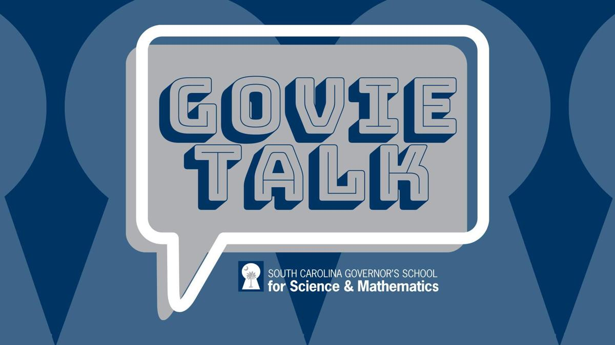 govie-talk