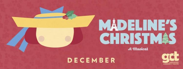 gct-madelines-christmas