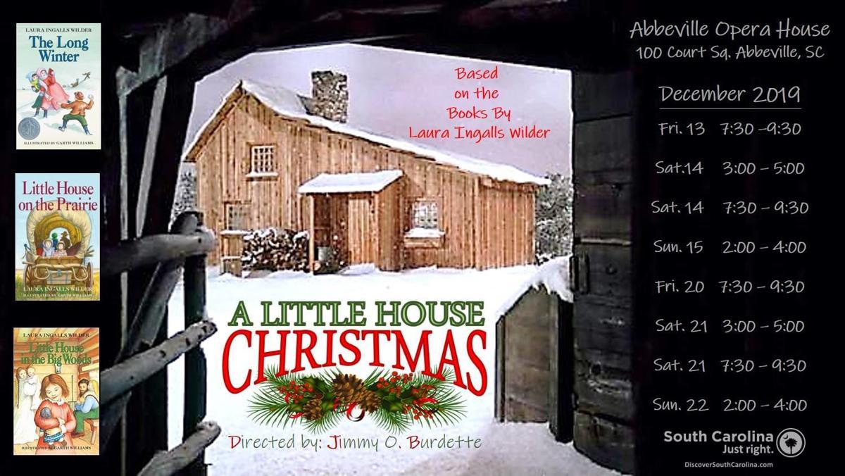 little-house-christmas
