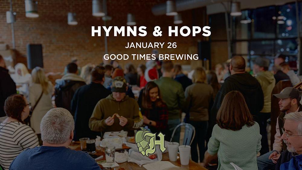 hymnsandhops-jan2020