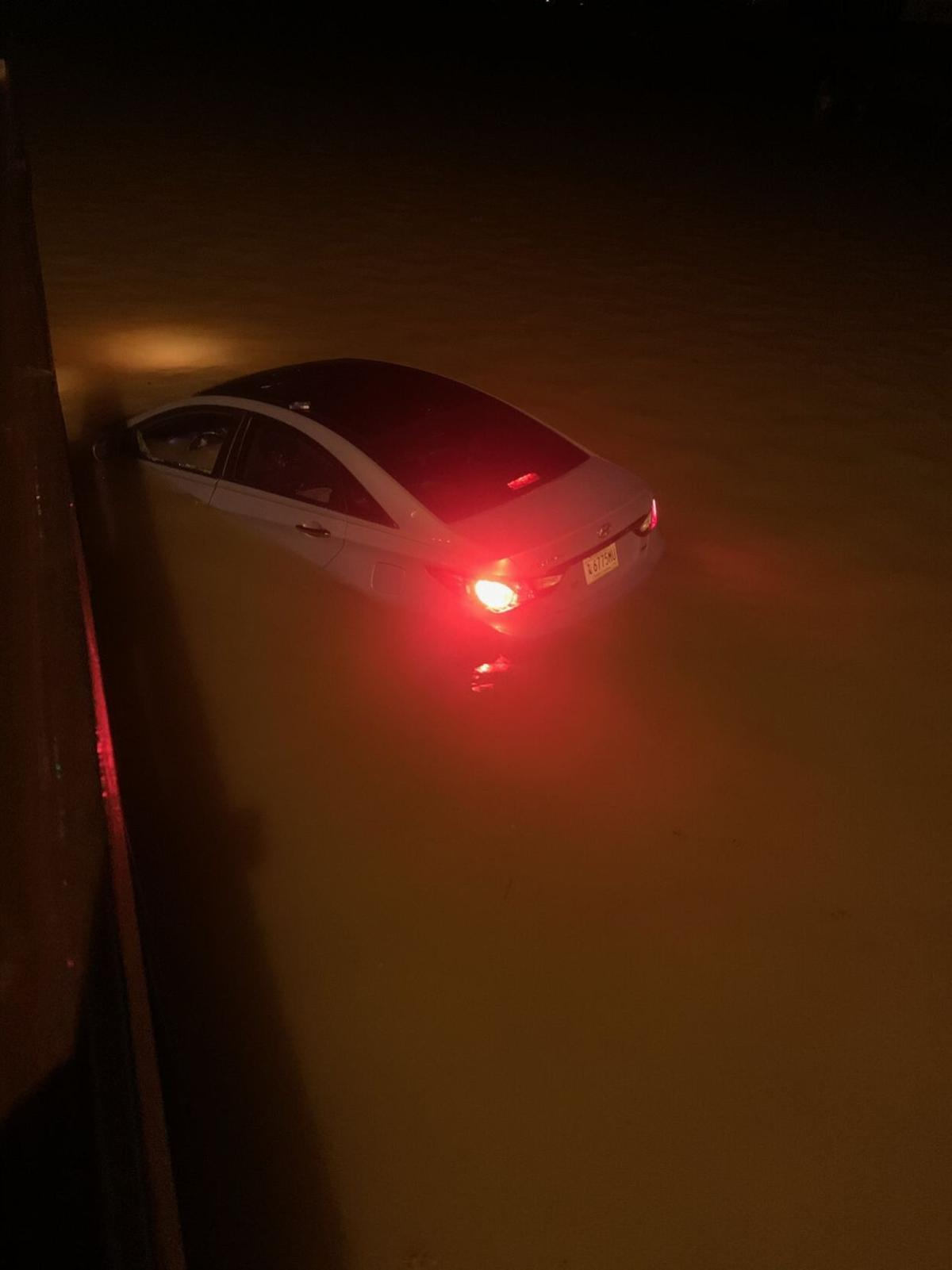 Boat ramp runoff 01