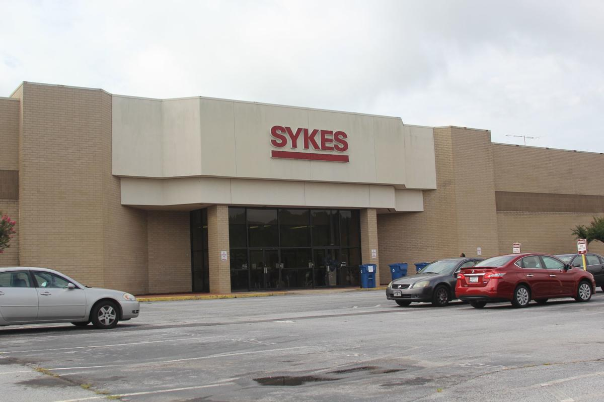Sykes closing Greenwood site, eliminating 213 jobs
