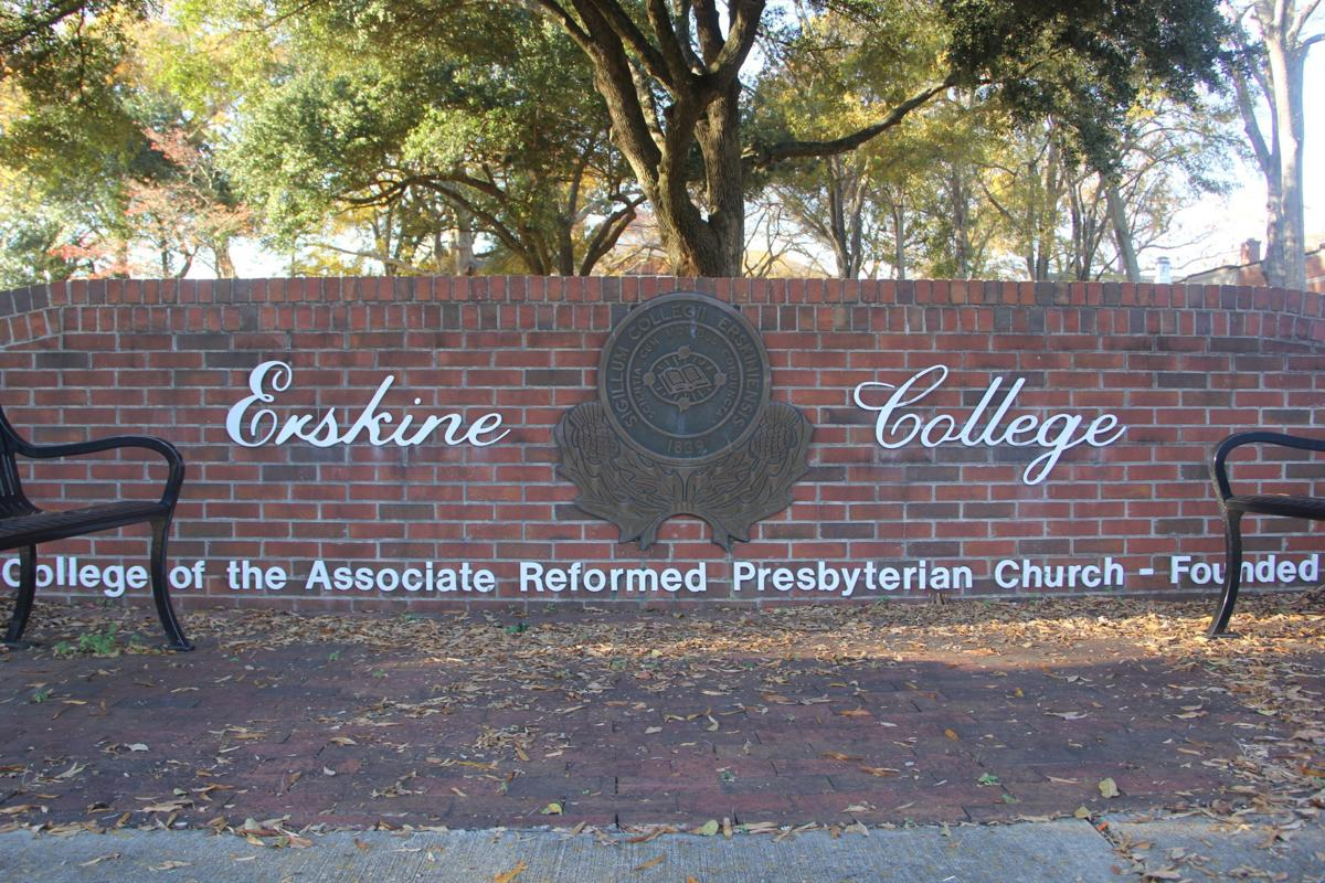 Enjoyable 3 Sue Erskine College Over State Appropriations News Customarchery Wood Chair Design Ideas Customarcherynet
