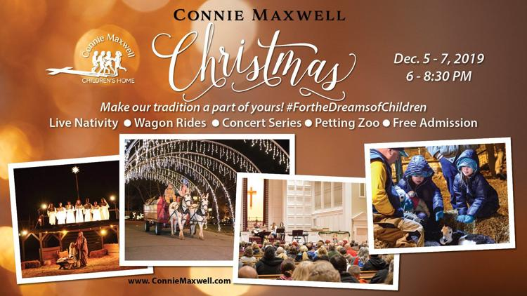 connie-maxwell-christmas