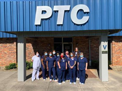 PTC nursing 01