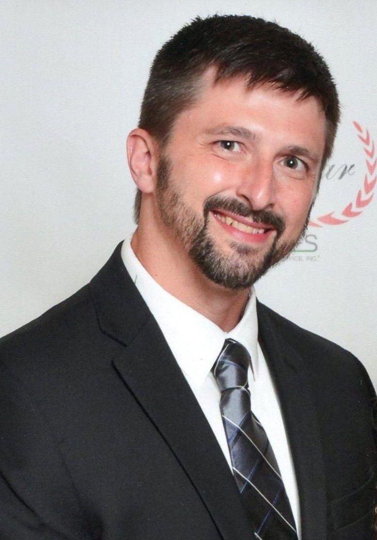 Bill Kimler