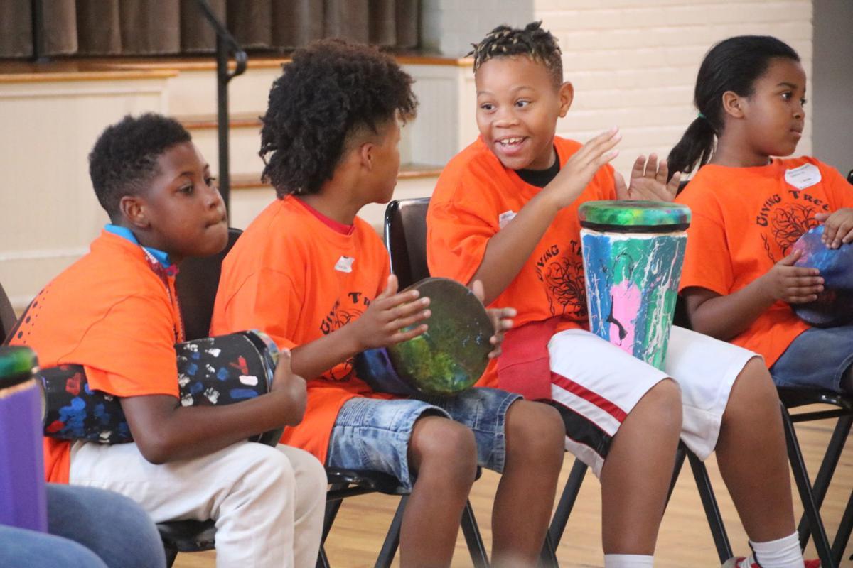 Kids drum 02.JPG