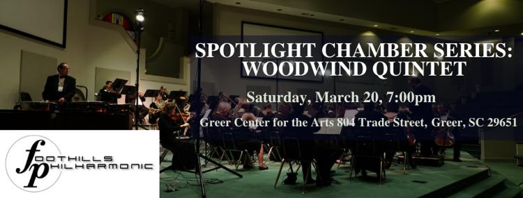 woodwind-quintet