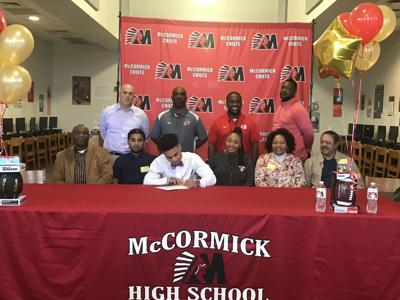0308 Silas Cannady signing