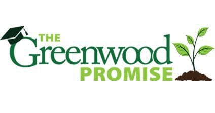 Greenwood Promise