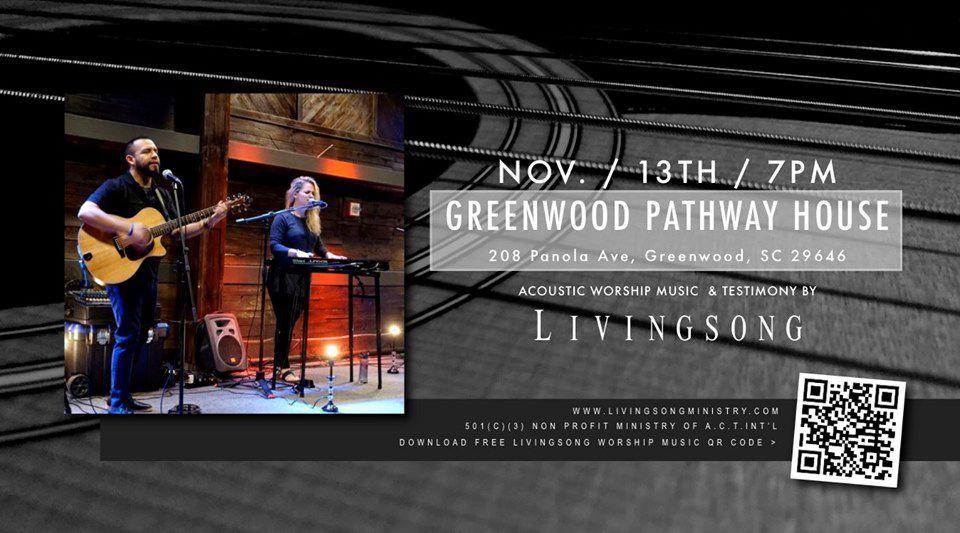 greenwod-pathway-livingsong