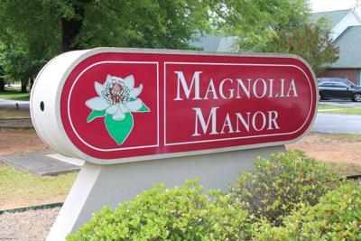 Magnolia Manor 02